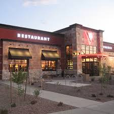 tucson broadway arizona location bj s restaurant brewhouse