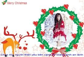 christmas postcard maker create christmas greeting cards christmas photo card maker