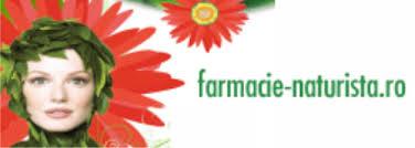 Imagini pentru FARMACIE-NATURISTA.RO