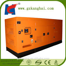 siemens diesel generator set silent generator for home use generator