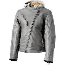 Roland Sands Design Jackets Roland Sands Design Womens Mia Leather Jacket