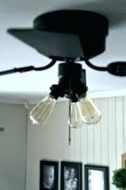 why does my ceiling fan wobble ceiling fan wobbles ceiling fan light fixture on ceiling fan