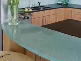 kitchen cabinets beautiful cost of custom kitchen cabinets