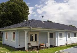 Case Di Legno Costi : Case in legno casa prefabbricata di