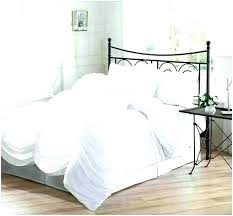 ruched duvet cover white ruched bedding ruched duvet cover twin throughout white ruched blue light ruched
