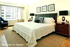 small bedroom rugs rug placement in bedroom small bedroom rug placement area rugs for bedroom vanity