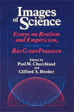 images of science essays on realism and empiricism churchland  images of science