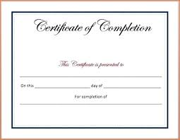 Free Downloadable Certificates Blank Certificate Template Free Vector Format Downloadable