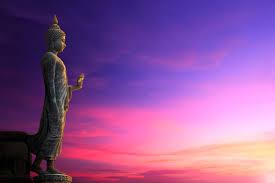 Buddhistische Weisheiten Buddha Dekorationde
