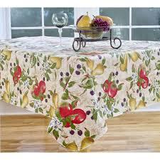 round vinyl tablecloth new custom round vinyl tablecloth tablecloth
