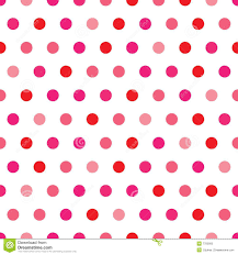 Polka Dot Pattern Custom Polka Dots Pattern Png Crazywidow