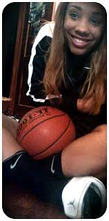 Tanya Lynnette Smith Basketball Recruiting Profile