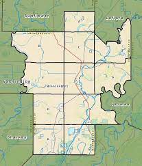Explore reviews and statistics on real estate and cost of living. Humphreys County Borehole Collection Ms Deq Geology