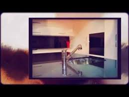 Design House Kitchens Custom Kitchens R Us Kitchen Showroom Sunshine Coast YouTube