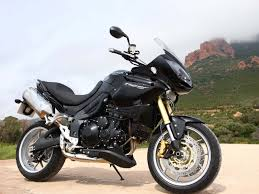 2012 triumph tiger 1050 review top speed
