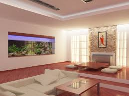 chinese style living room ceiling. Chinese Style Living Room Ceiling