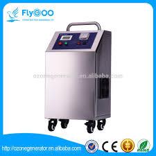 Toilet Odor Eliminator Toilet Odor Eliminator Suppliers And - Best bathroom odor eliminator