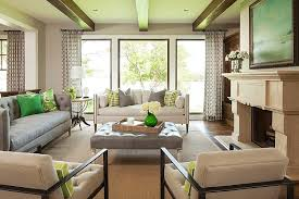 classy home furniture. Charming Classy Home Interiors On Interior And Summer Furniture Costa 15 S