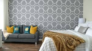 full size of removable wallpaper canada australia nursery temporary kids room marvellous charming apartments