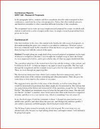 best of writing a research proposal document template ideas  writing a research proposal new frankenstein essay thesis a thesis for an essay should also
