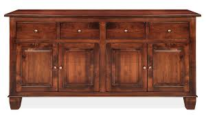 Solid Wood American Made Bedroom Furniture Dining Room Furniture Gallery Furniture