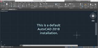 the familiarity of autocad with enhanced capabilities