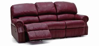 red leather reclining sofa. Furniture:Furniture Home Reclining Chairs Sofas Mesmerizing Small Leather As Wells Super Gallery Red Sofa N