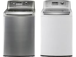 Fine Top Loading Washing Machines Toploadingwashingmachines With Design Decorating