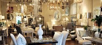 elegant furniture and lighting. Fine Lighting Elegant Home Dcor For Elegant Furniture And Lighting