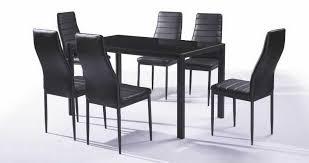 Table 6 Chaises Pas Cher Unique Ensemble Table 6 Chaises Parfait 30