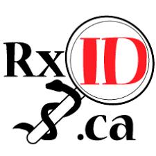 Canadian Pill Identifier Identify A Tablet