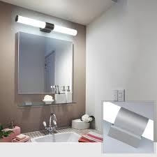 Goede Koop Front Spiegel Lamp Ac85 265v Buis Licht Waterdicht