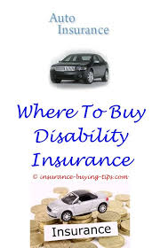 Instant Car Insurance Quote Interesting Instant Car Insurance Quote Admiral Car Insurance Renters