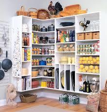closet pantry custom pantries kitchen storage california closet pantry ideas kitchen pantry closet design ideas closet pantry