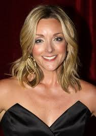Full Jane Krakowski Nine Photo Shared ...