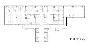 office space layout design. Beautiful Office Office Space Layout Design Small Ideas Plan Minimalist Full Executive  Building Floor On 6