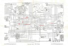electrical issues the debugging begins instrument drawing jpg
