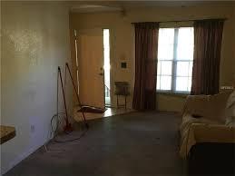 fleetwood mallard floor plan trends home design images fleetwood prowler c er wiring diagram