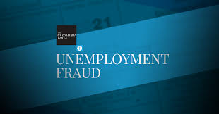 In general, ui is also referred to as unemployment compensation (uc). Fraudulent Letters Being Sent To Kentuckians About Unemployment Insurance Benefits The Owensboro Times