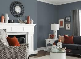 Light Grey Paint For Living Room Light French Gray Living Room Best Living Room 2017