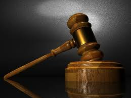 Common Law Definition: History, Uses, & Example