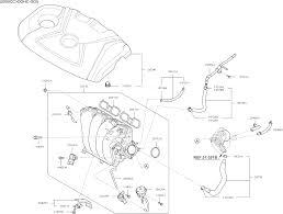2014 kia forte koup intake manifold diagram 28283b21