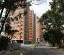 imagem de Catanduva São Paulo n-14