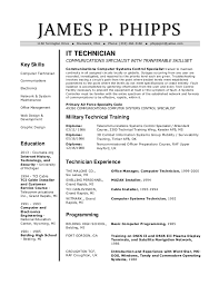 Gallery Of Resume Tips Restaurant Manager Worksheet Printables Site