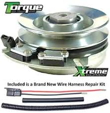 wire harnesses axxess gmrc 04 00 05 select gm vehicles chime Perfect Wire Harness Sdn Bhd bundle 2 items pto electric blade clutch, wire harness repair kit replaces