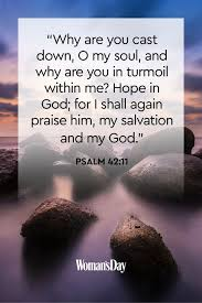 Image result for picture of biblical hope