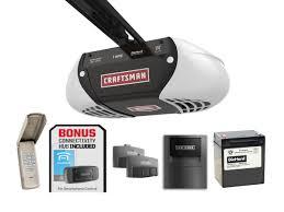 garage door remote appDoor Craftsman Assurelink For Modern Security System Ideas