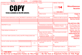 2014 w2 form form tax deadline reminder 2014 forms 1099 launch consulting 2015 w2