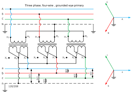 delta 4 wire diagram wiring diagram user 3 phase delta wiring diagram show wiring diagram delta 4 wire diagram