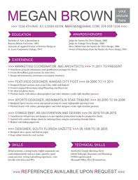 Inspiring How To Spice Up My Resume 53 About Remodel Resume Template  Microsoft Word With How